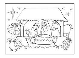 christmas card template for students template idea