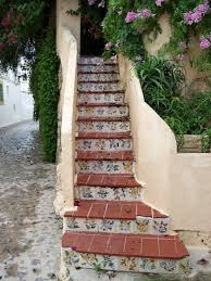 file staircase in eivissa jpg wikimedia commons