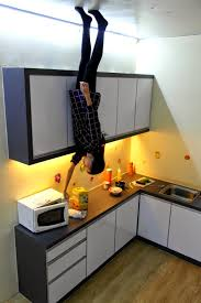 m a n d y upside down house gallery melaka