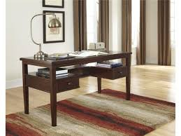 Office Great Desk Office Furniture Contemporary Executive Desks - Ashley home office furniture