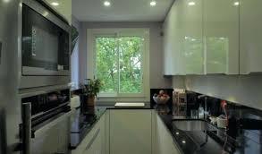 cuisine moderne en u cuisine moderne finest cuisine u rueil with cuisines