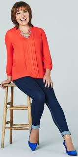 Clothes For Women Over 60 Best 25 Petite Clothes Ideas On Pinterest Women U0027s Petite Style