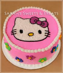 spring bug cupcakes u0026 hello kitty cake sarah u0027s sweets u0026 treats