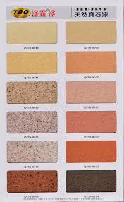 marble paint real stone exterior wall paint real stone paint
