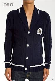 mens sweater dolce and gabbana outlet cheap dolce gabbana