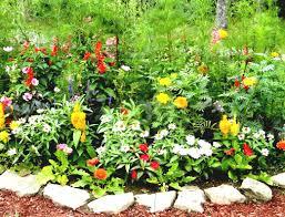 triyae com u003d backyard flower gardens pictures various design