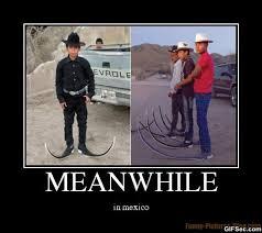Funny Mexican Meme - funny unique memes funny mexican memes