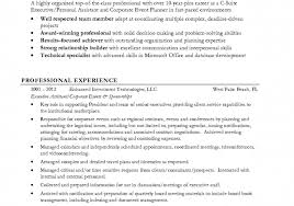 Event Coordinator Assistant Resume Event Planner Resume Example by Corporate Event Planner Resume Event Plan Template Planner Resume