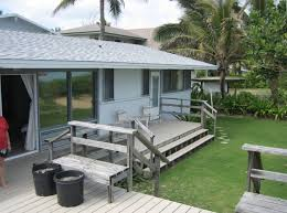 One Bedroom Apartments Oahu 146 Best Aloha Vrbo Images On Pinterest Vacation Rentals Hi Usa