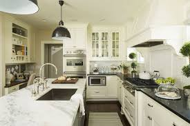 white dove kitchen cabinets benjamin moore white dove cabinets transitional kitchen