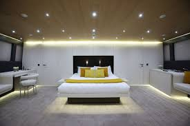 awesome bedrooms 50 of the most amazing master bedrooms we ve seen