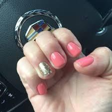 j nails body spa salon 788 photos u0026 113 reviews nail salons