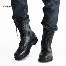 ride tech motorcycle boots online buy wholesale mens motorcycle shoes from china mens