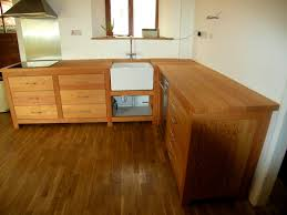 bathroom pleasing shaker style standing inset sink unit kuchyne