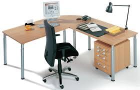 Computer Schreibtisch H Enverstellbar Wellemöbel Gmbh Hyper Eckschreibtisch Höhenverstellbar Mit