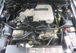 used mustang cobra engine for sale all mustang engines by horsepower at mustangattitude com
