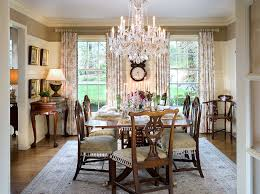 Traditional Dining Room Sets 100 Traditional Dining Rooms Traditional Dining Room With