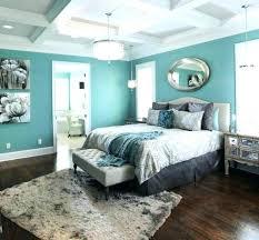 teal bedroom ideas teal room 451press