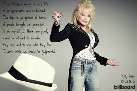 Dolly Parton Meme - hedgehogs stole my beer golden kermit award dolly parton