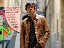 Is Christopher Gorham Blind In Real Life 55 Best Operative Takeover With Covert Affairs Images On Pinterest