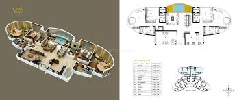 world floor plans legend siroya realtors siroya world in floor plan siroya world