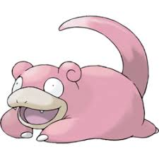Slowbro Meme - slowpoke pok礬mon bulbapedia the community driven pok礬mon