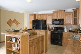 Interior Modular Homes by Kitchen Islands Modular Homes By Manorwood Homes An Affiliate Of