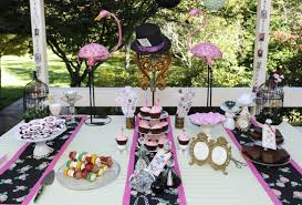 decor best birthday party decorations uk beautiful home design