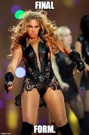 Beyonce Meme Generator - my first meme td10xu