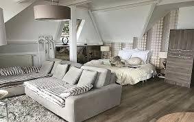 chambre d hote honfleur et environs chambre fresh chambres hotes etretat et environs high definition