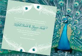 Mint Wedding Invitations Mint Wedding Invitationstruly Engaging Wedding Blog