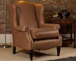 Wade Leather Sofa Wade Barnaby Leather Sofa Wade Upholstery Hoggs Furniture