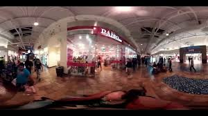 great mall thanksgiving hours 360 spherical mall walking tour of the great mall in milpitas ca
