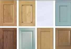 Discount Replacement Kitchen Cabinet Doors Surprising Replacement Kitchen Cabinet Doors Oxford Awesome Door