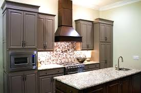 how to paint laminate cabinets without sanding painting kitchens cabinets painting laminate kitchen cabinets