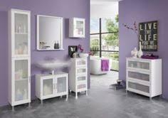 badezimmer set günstig 59 badezimmer set badezimmer set günstig kaufen set ebay