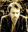 Image Damien Rice Pictures & Photos   Damien Rice Picture