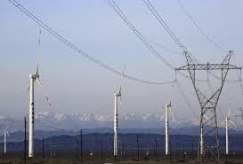 transcend media service wind energy vs fossil fuels hurdles
