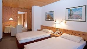 design hotel chiemsee yachthotel chiemsee prien am chiemsee germany booking