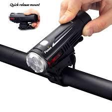 Fenix Lights Fenix Flashlight Fenix Torches Fenix Lights Myfenix Co Uk