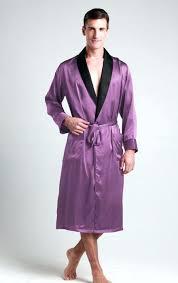 robe de chambre damart robe de chambre damart a robe en la turquoise robe de chambre damart