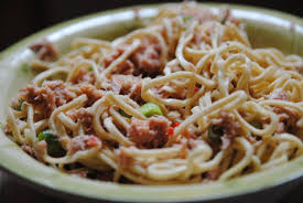 healthy pasta salad all recipes uk