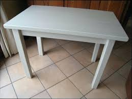 repeindre une table de cuisine en bois table cuisine bois repeindre table cuisine en bois table cuisine