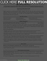 resume template for managers executives den typical paralegal resume sle best paralegal resume exle