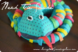 easy craft ideas for kids with waste material site about children