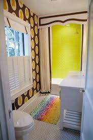 Double Shower Curtains With Valance Best 25 Shower Curtain With Valance Ideas On Pinterest Rustic