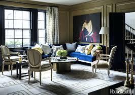 New Ideas For Interior Home Design Interior Decorators Near Me Wamsutta Duet Towels Interior