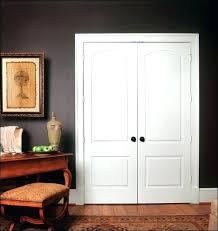bedroom doors home depot master bedroom doors interior bedroom double doors interior bedroom