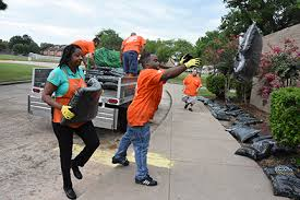 home depot hours cypress black friday francone elementary home depot volunteers beautify