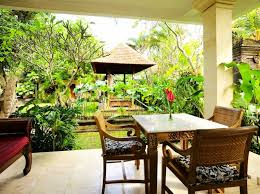 Honeymoon Cottages Ubud by Honeymoon Guesthouse Authentic Bali